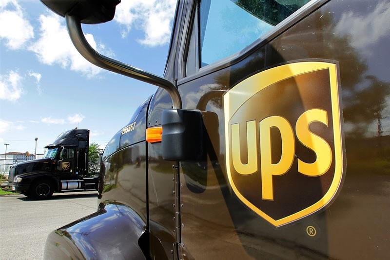UPS调查报告称寄递服务成影响欧洲电商的关键因素