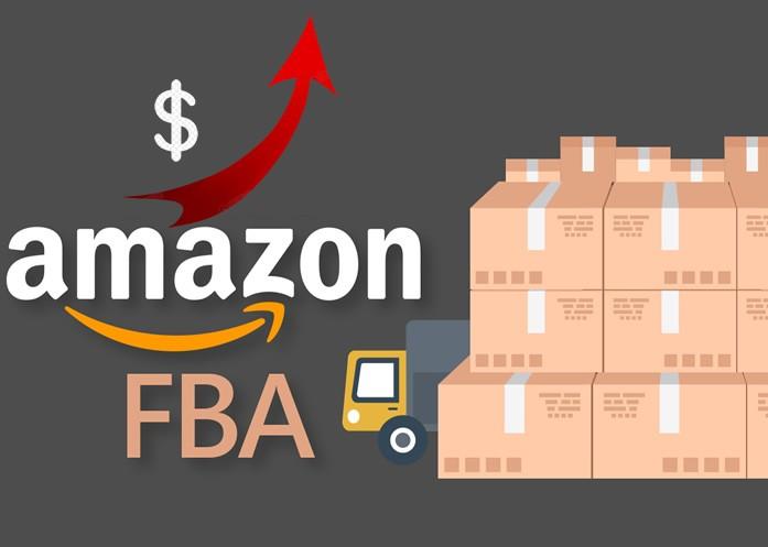 亚马逊调整FBA远程配送费 运费涨了多少?